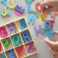 child-play-the-colorful-wooden-alphabet-toy-ZFN8WWL
